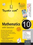 Together With Mathematics with Solution Term 2 - 10