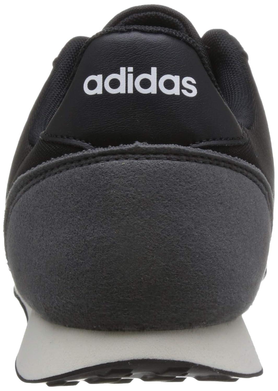 adidas Herren V Racer 2.0 Sneaker