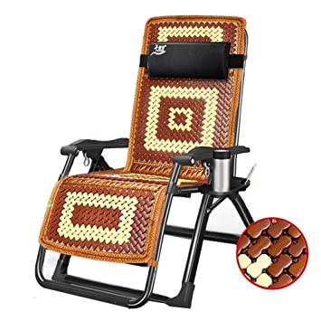DAWN40 Sillas plegables Sillón reclinable Sun Lounger ...