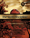 The Sixth Discipline (Haven Series Book 1)