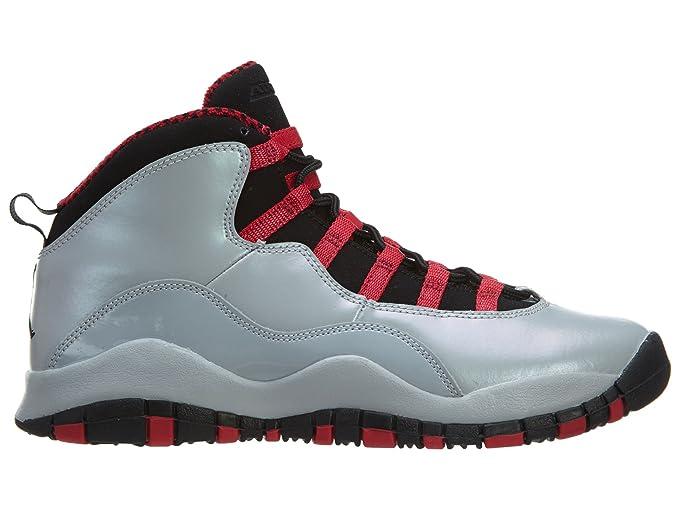 Nike CTN HC QT - Calcetines unisex: Jordan: Amazon.es: Zapatos y complementos