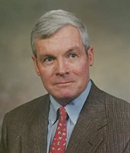 Robert Milner