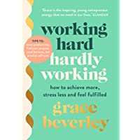 Working Hard, Hardly Working: Redefining Productivity in the Modern World