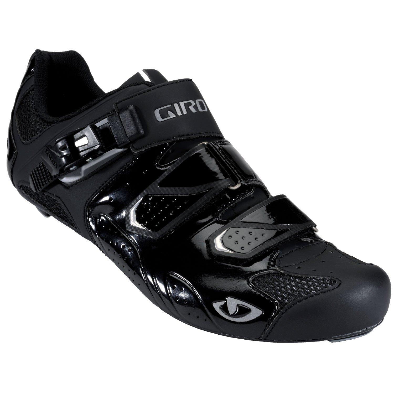 Giro 2011メンズTransロードバイク靴 B004LL5QQW