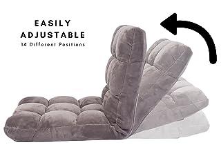 Birdrock Foam Floor Chair