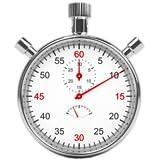 Stoppuhr & Countdown Timer