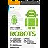 Ebook: Robots (Innovation Trends Series)