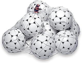Rucanor Ball Net X-Large