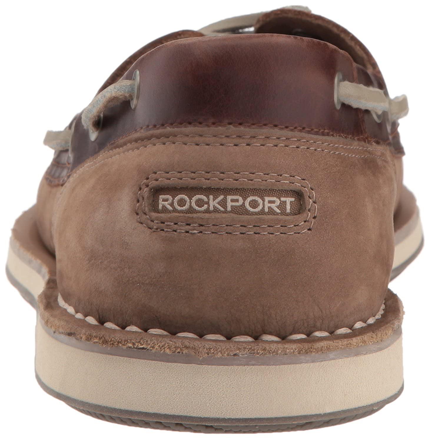 Rockport Mens Perth