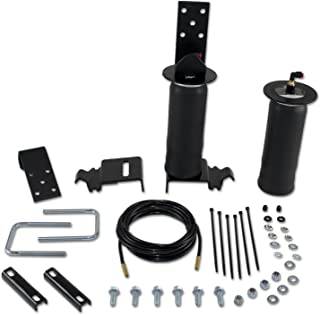 product image for AIR LIFT 59563 Ride Control Rear Air Spring Kit