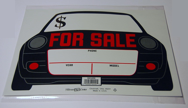 Beautiful Unique Cars For Sale Usa Ideas - Classic Cars Ideas ...