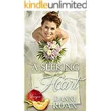 A Seeking Heart (Georgia Peaches Book 6)