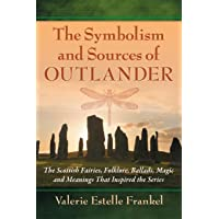 Symbolism and Sources of Outlander: The Scottish Fairies