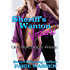 Sheriff's Wanton Virgin (Steamy Older Man Younger Woman Story) (Claiming the Virgin Book 1)