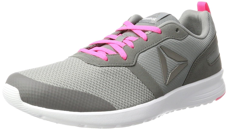 Reebok Bs6907, Zapatillas de Running para Mujer
