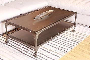 Outdoor Küche Rollbar : Kawola couchtisch rika beistelltisch rollbar mit ablage lowboard