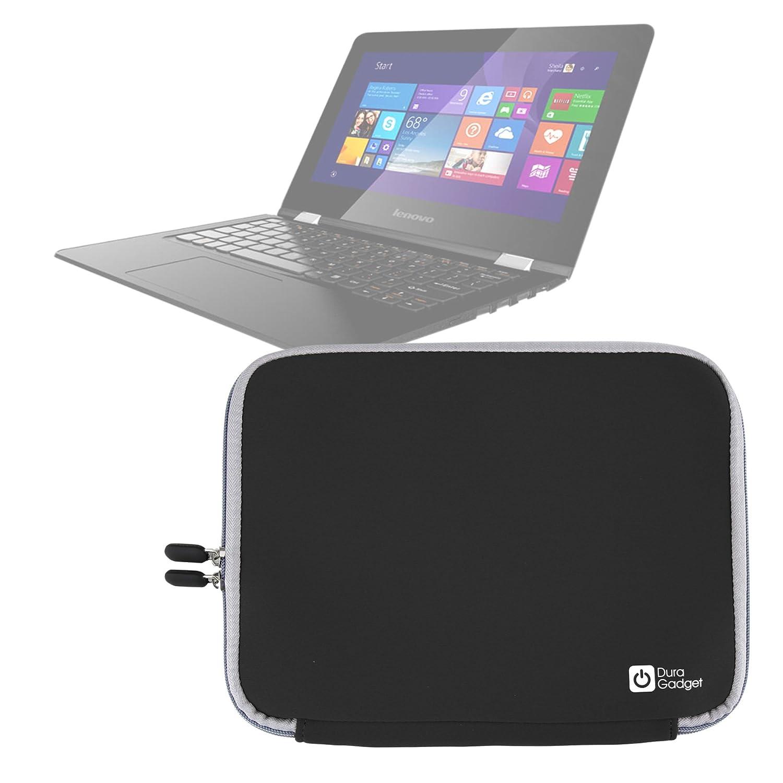 Funda para PC Lenovo Yoga 300 (11 pulgadas) - neopreno ...