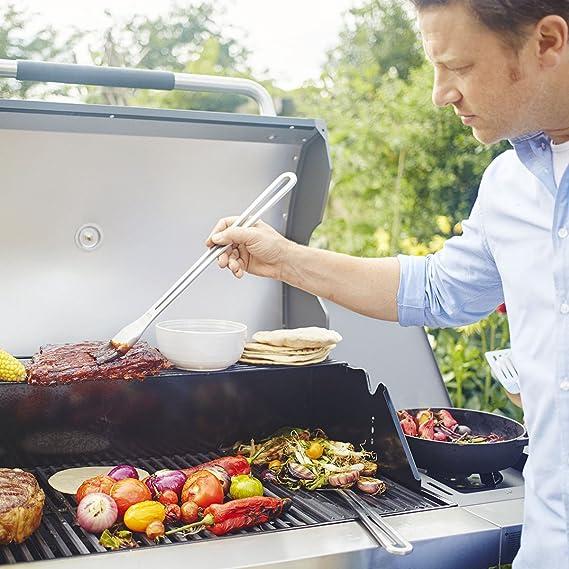 Moderno Jamie Oliver Venta Muebles De Jardín Componente - Muebles ...