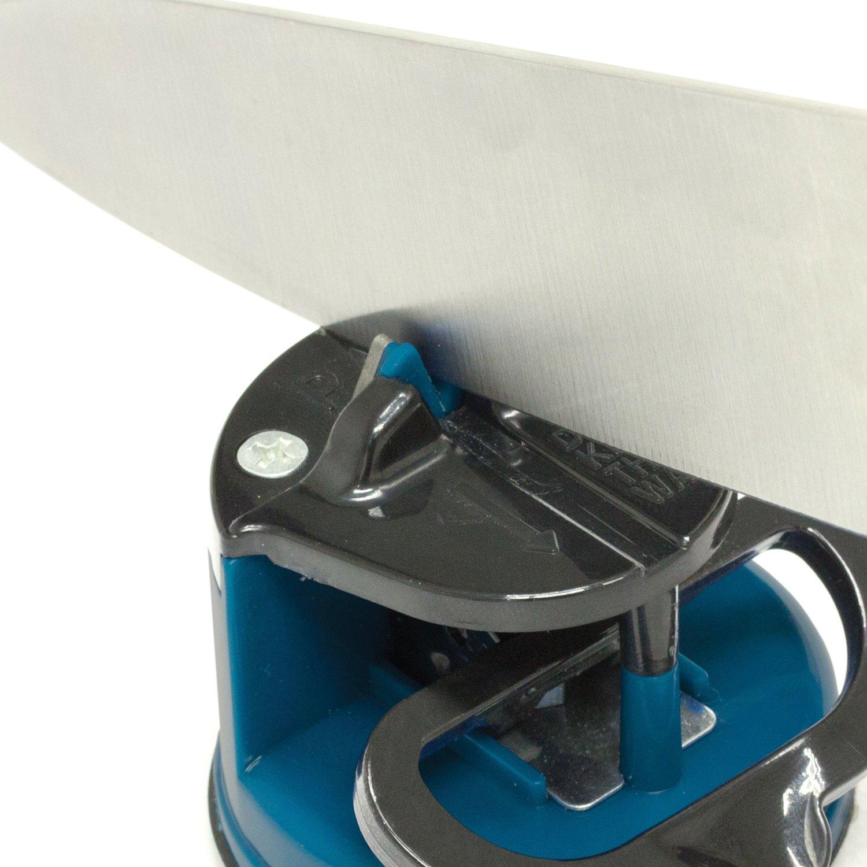Afilador De Cuchillos AnySharp por solo 10,49€