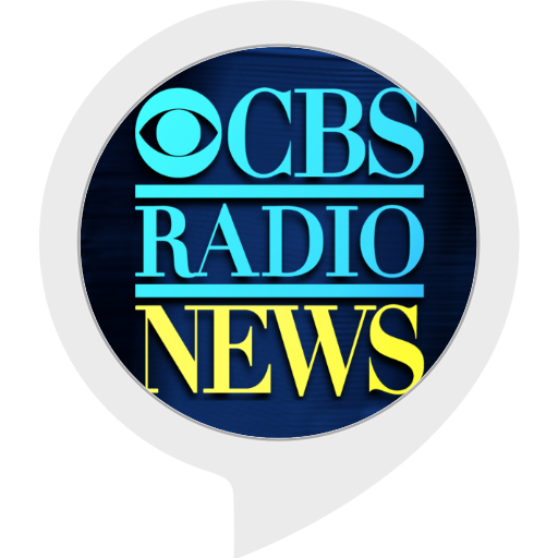 cbs-radio-news-hourly-news-cast