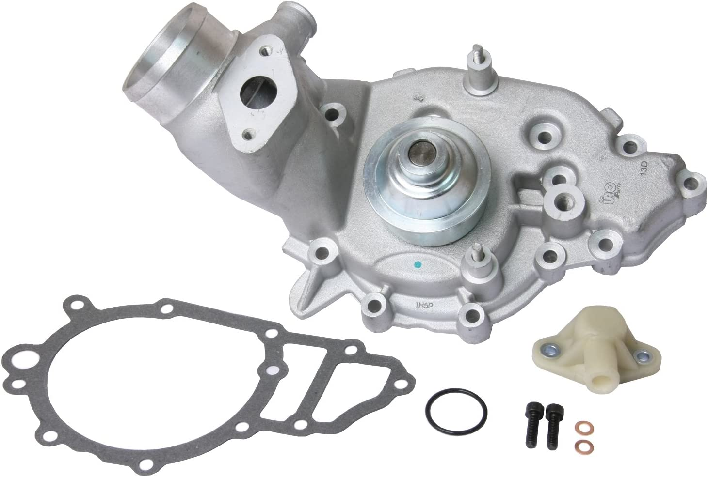 URO Parts 95110602110 Water Pump