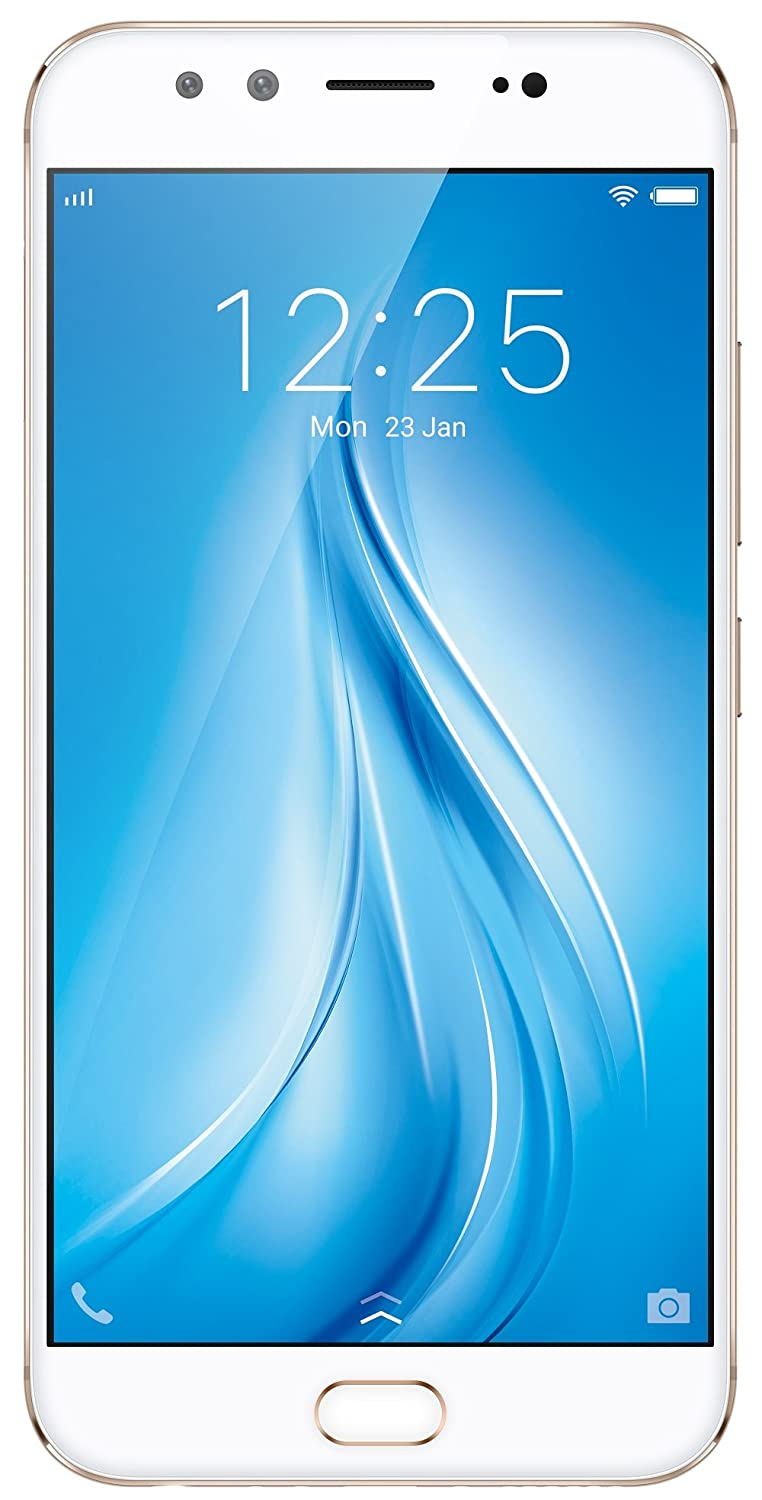 Vivo V5plus Price Buy 64 Gb Mobile Online At Best Basic Halfadder And Fulladder Circuits Screenshot In India