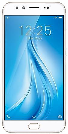 Vivo V5plus Price Buy Vivo V5plus 64 Gb Mobile Online At Best Price
