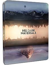 His Dark Materials - Season 1 Steelbook [2020]