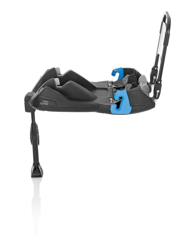 Landslide 2 PC Child Car Safety Belt Slip-Resistant Clip Safety Belt Anti-slip Clip Seatbelt Strap Fixed Lock Buckle