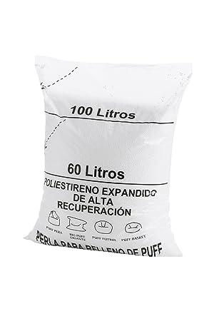 Puff Amazon España