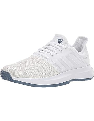 e83d71fa212fc Amazon.com: Footwear - Tennis: Sports & Outdoors