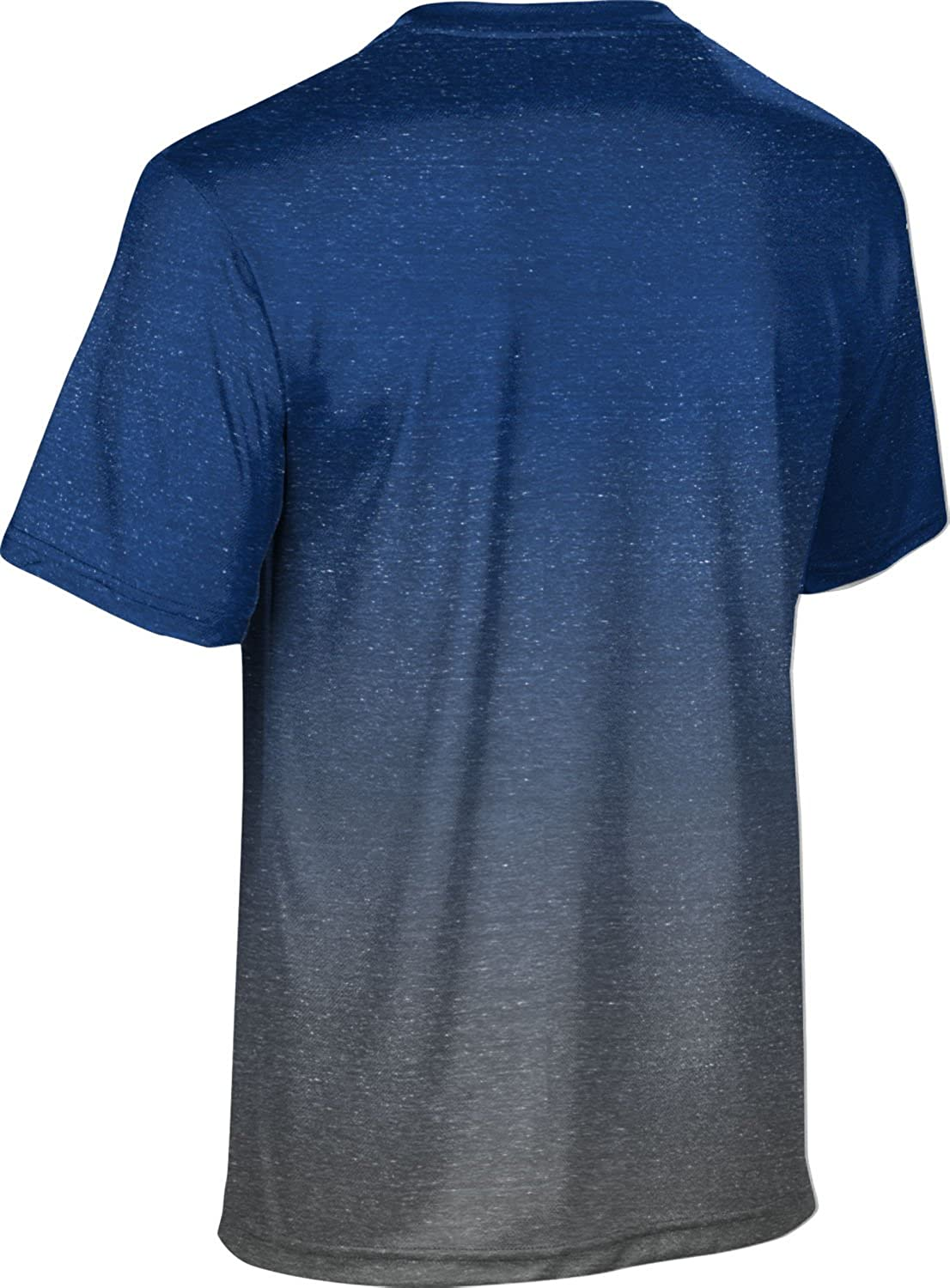 Ombre Air Force Academy Boys Performance T-Shirt ProSphere U.S