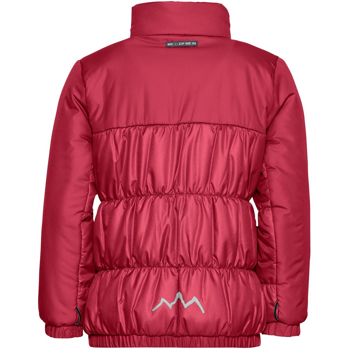 Vaude Kinder Kids Racoon Insulation Jacket Jacke