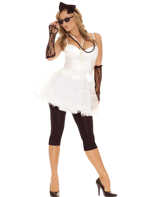 glam rock dress wwwtopsimagescom