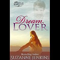 Dream Lover: Pam of Babylon Book #3