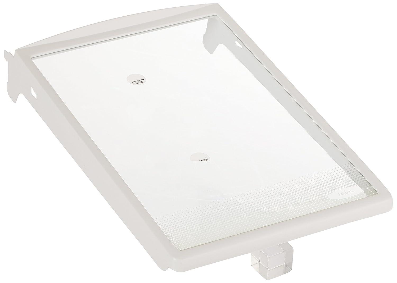 Frigidaire 240355214冷蔵庫ガラスシェルフ   B00OZMQ65M
