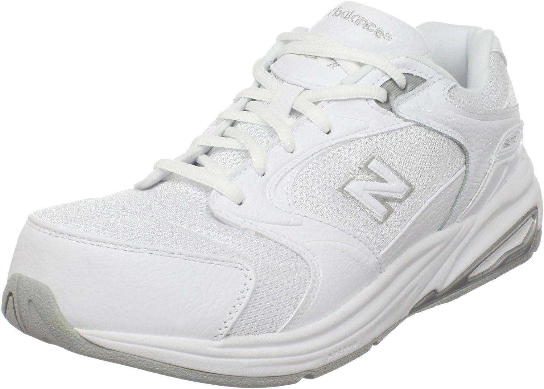 927 V1 Motion Control Walking Shoe