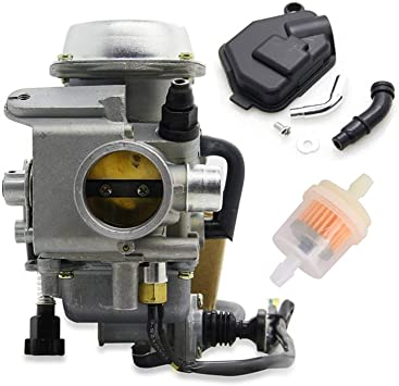 1998 honda rancher wiring diagram amazon com shinehome carburetor for honda foreman 450 trx 450  honda foreman 450 trx 450