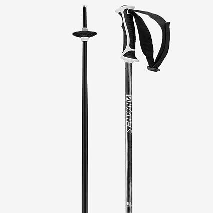 Bâtons de ski Salomon pour Femmes dans notre magasin en