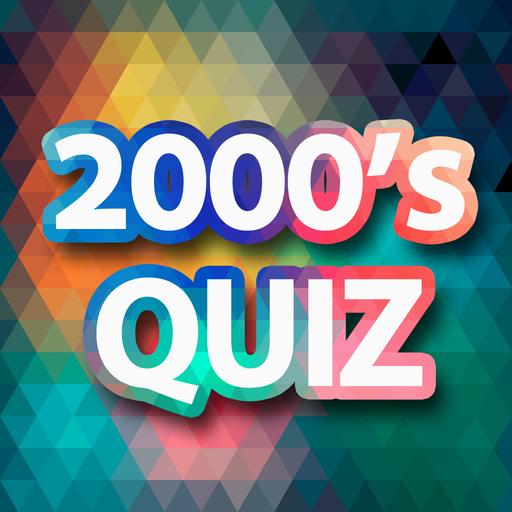 puzzle films 2000 - 3