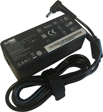 Lenovo 45W Charger GX20K11838 AC Adapter Lenovo Ideapad 100 110 110S 120S 310 320 320S 720S S340 B110 Flex 4 Yoga 520 710 720 S130S S145 S340 510 110S ...