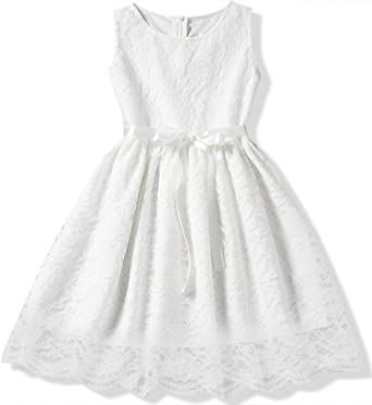 Amazon Listeded The Princess Match Children Frocks Designs