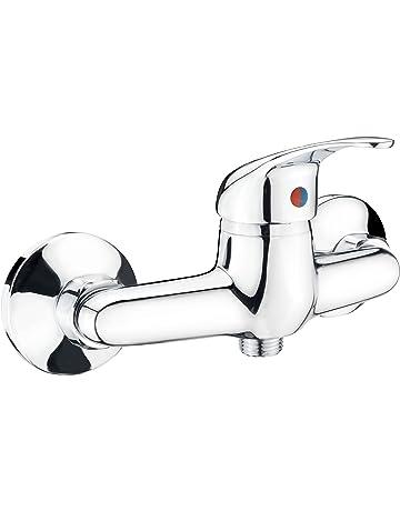 CON:P SA842 Monomando para bañera