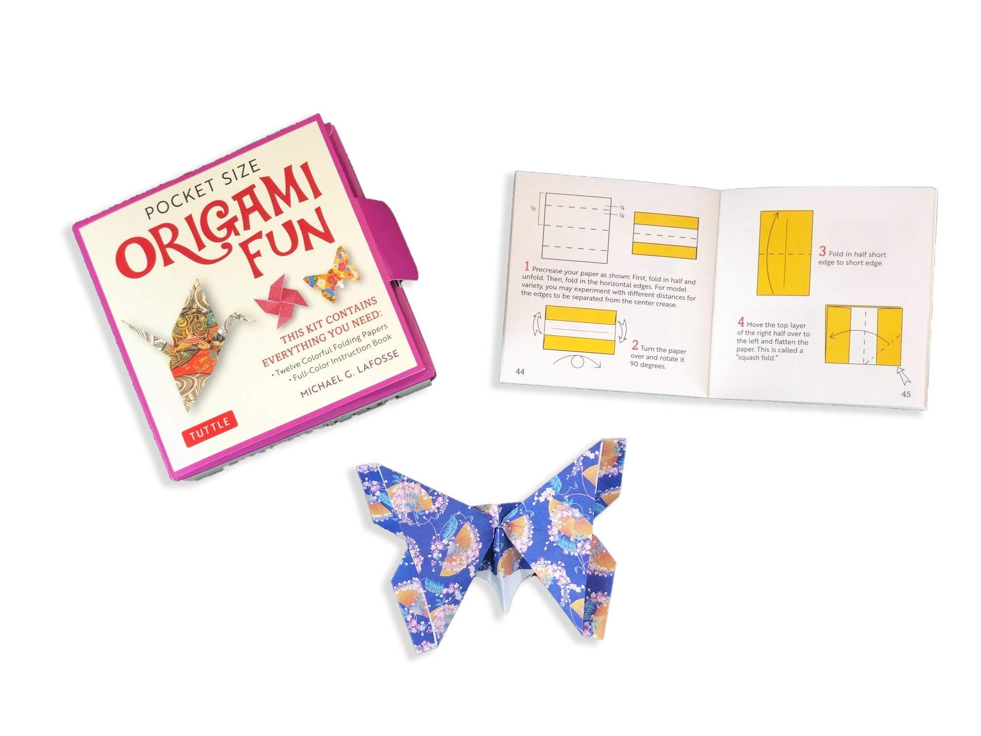 USD 9.77] Children's paper-cut books baby kindergarten small hand ... | 1512x2016