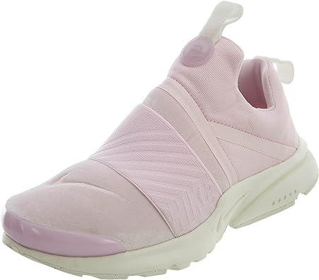 Nike Presto Extreme Se (Gs) Girls Shoes