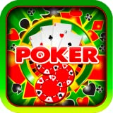 Classic Royal Poker Texas Coins Free Poker High Score Lucky Free Poker for Kindle Offline Poker Free Cards Game No Wifi No Internet Best Casino Games