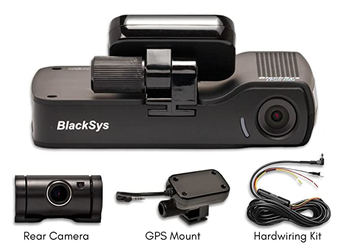 DRIVER FOR BLACKSYS CL-100B CAM