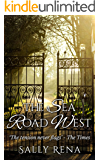 The Sea Road West