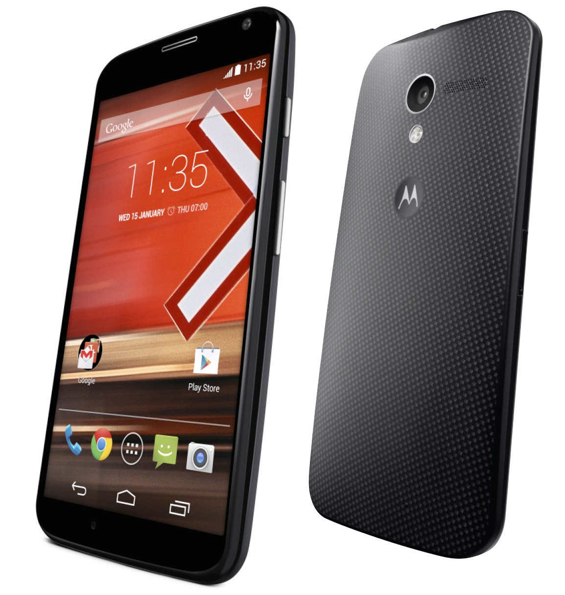 Image result for motorola smartphone