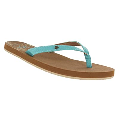 Cobian Women's Hanalei Flip Flops | Flip-Flops